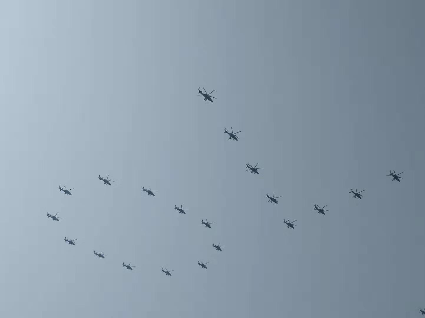 70年空軍造型.jpg