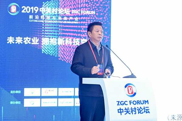 中國工程院院士、中國農業科學院副院長、黨組成員王漢中.jpg