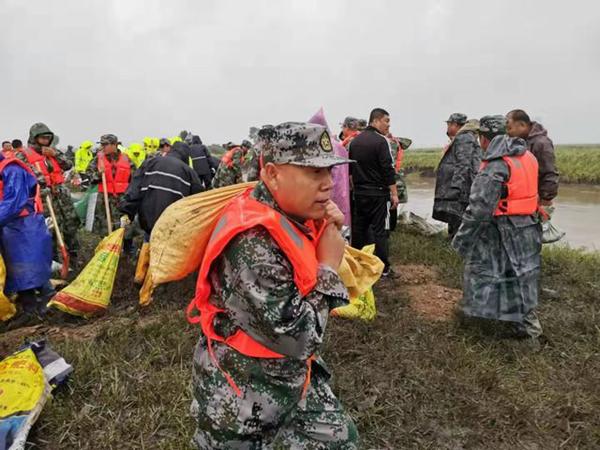 以人情之暖 制度之基 破贫困之冰——中国扶贫的甘南样本(中)