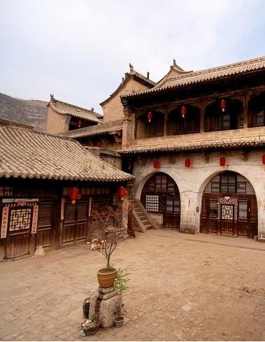 河南西平县:用榜样的力量助力脱贫