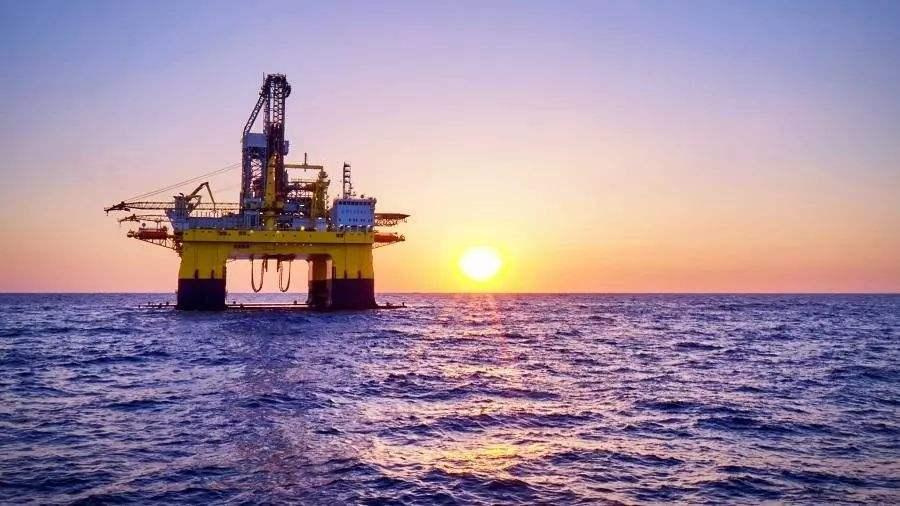 中石油集团定点帮扶新疆察布查尔县、尼勒克县侧记