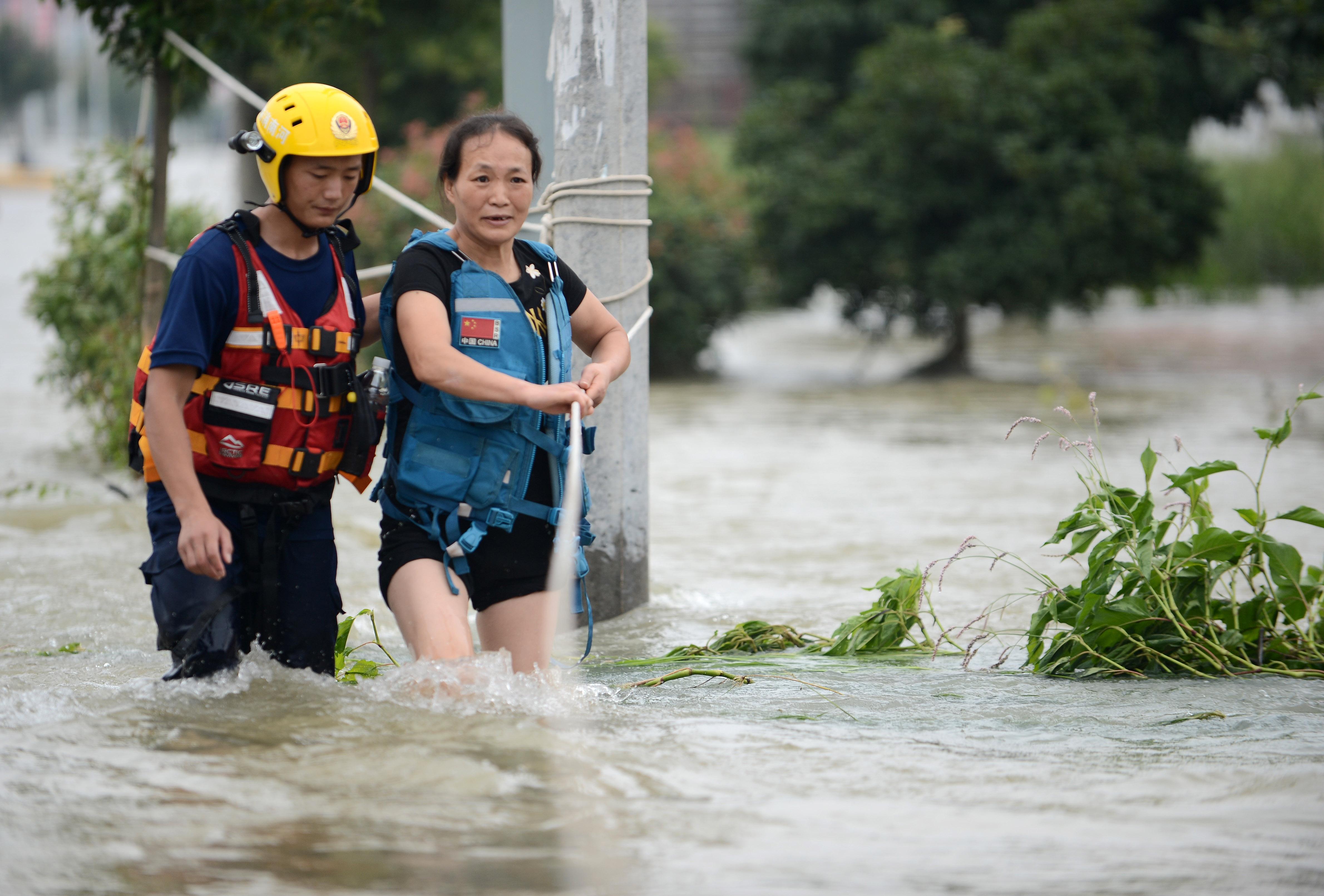 安徽洪涝3.JPG