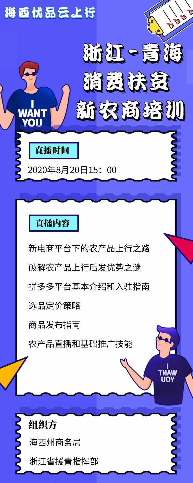 �D片002.jpg
