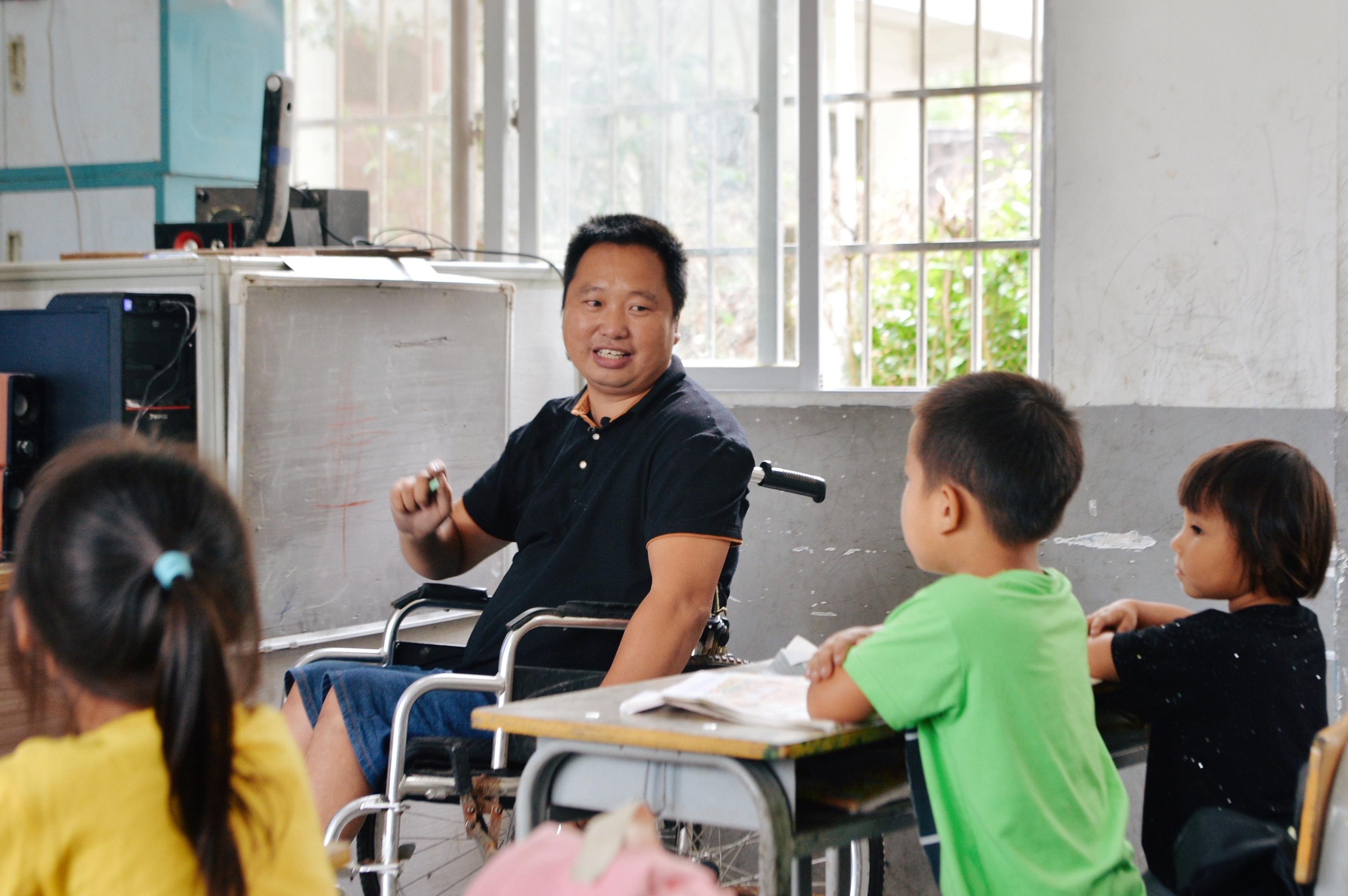 乡村教师11.JPG