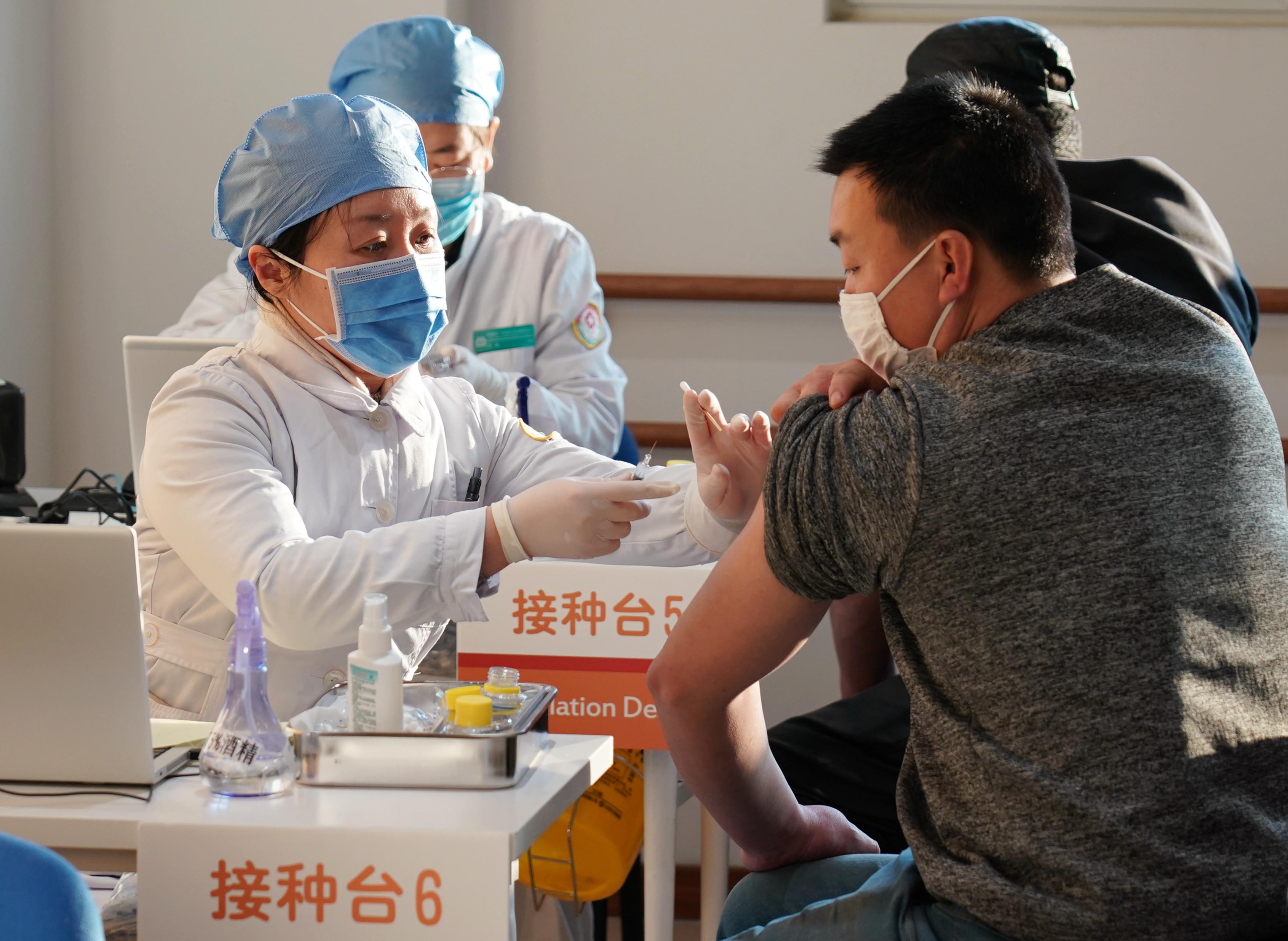 新冠疫苗1.JPG