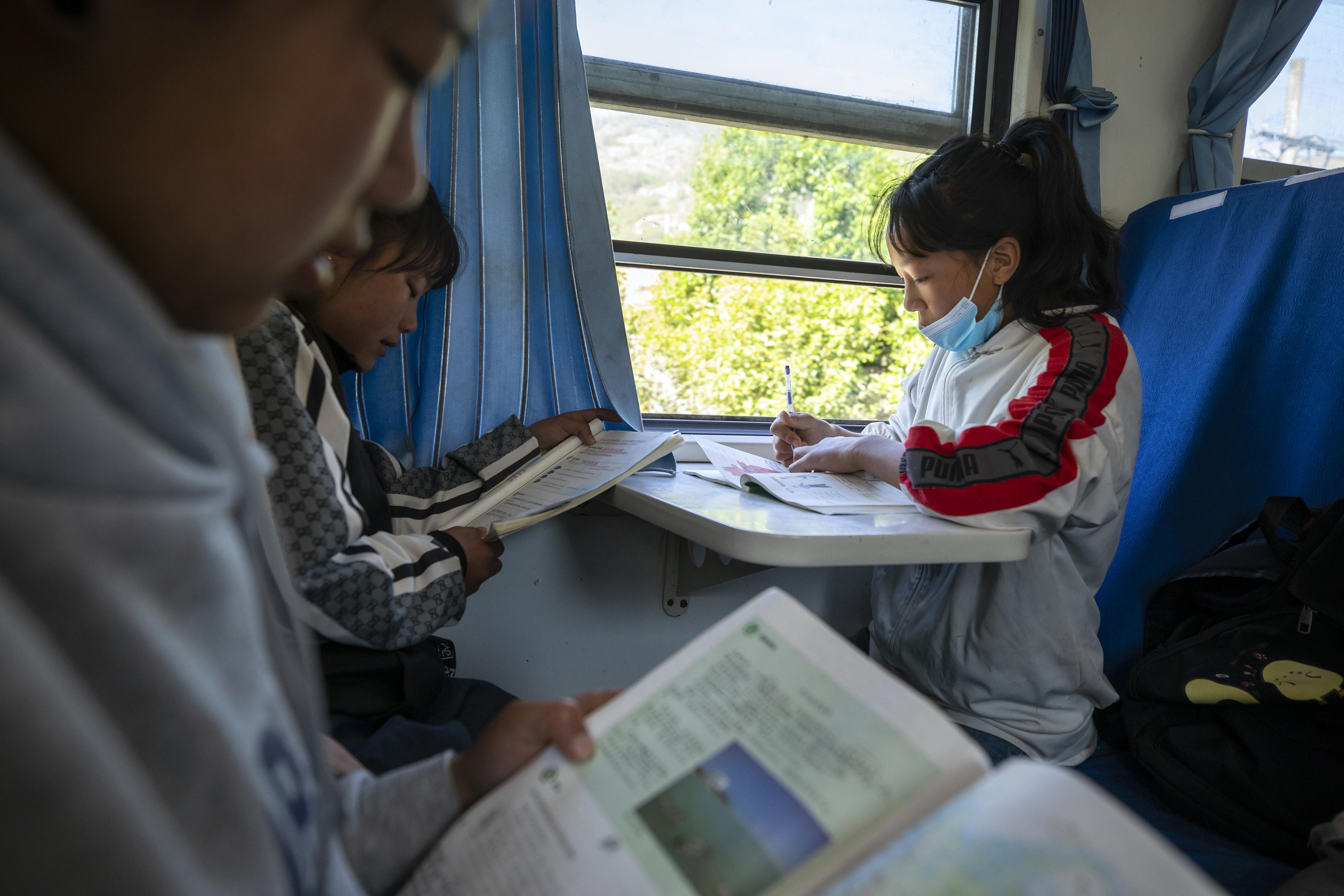 慢火车求学路2.JPG