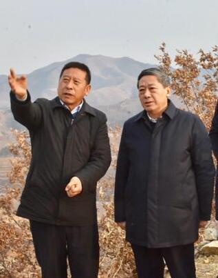 2018中国三农创新榜十大榜样揭晓